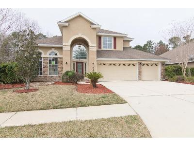 Links-dr-Fleming-island-FL-32003