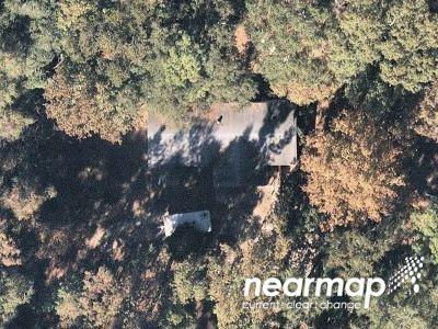Shepards-easement-Crawfordville-FL-32327