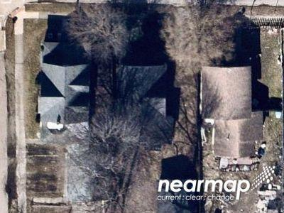 Chapman-ave-Elkhart-IN-46516