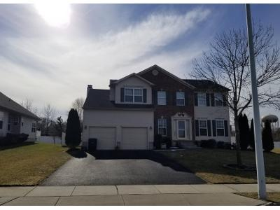 Cranleigh-ln-Williamstown-NJ-08094