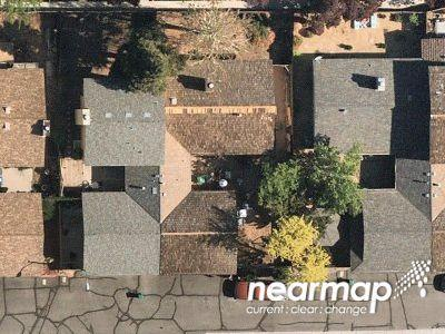 Reno, NV Foreclosures Listings