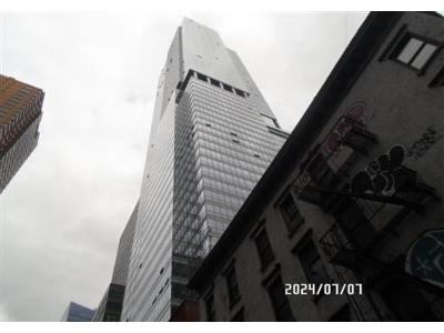 W-42nd-st-apt-8a-New-york-NY-10036