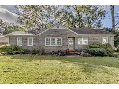 20th-st-Northport-AL-35476