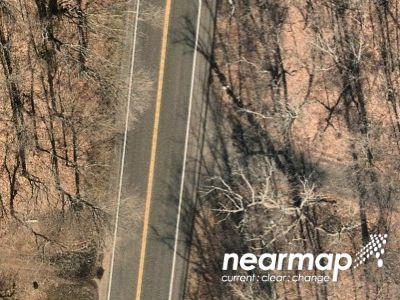 Forest-rd-Northford-CT-06472