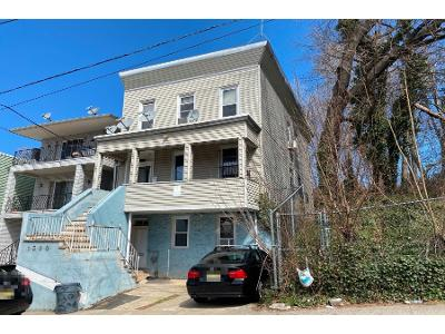 51st-st-North-bergen-NJ-07047