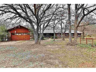 Ranch-acres-Ardmore-OK-73401