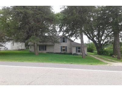 County-road-75-nw-Monticello-MN-55362