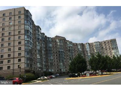 Cypress-ridge-ter-unit-805-Leesburg-VA-20176
