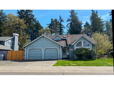 Se-318th-way-Auburn-WA-98092