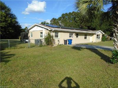 E-mariana-ave-North-fort-myers-FL-33917