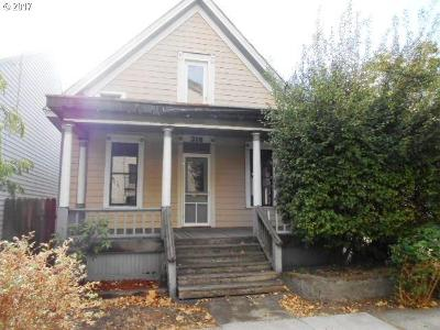 E-4th-st-The-dalles-OR-97058