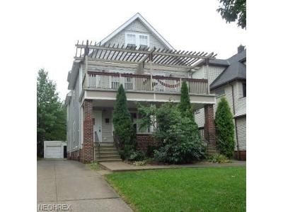 Beechwood-ave-#-1-Cleveland-heights-OH-44118