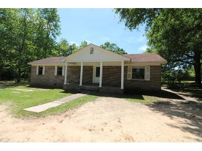 Andress-ave-Monroeville-AL-36460