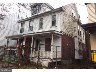 Garfield-ave-Trenton-NJ-08629