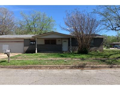 126th-e-ave-Tulsa-OK-74129
