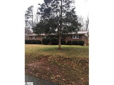 Knollview-dr-Greenville-SC-29611