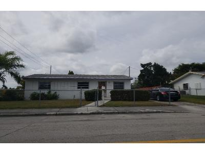 Sw-115th-ave-Goulds-FL-33170