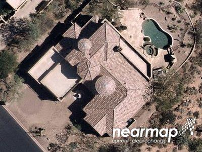E-firerock-country-club-dr-Scottsdale-AZ-85268
