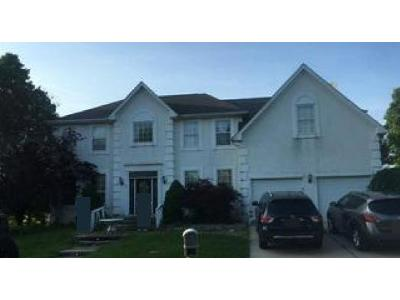 Goldspire-ln-Burlington-township-NJ-08016