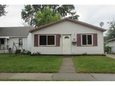 E-rowland-ave-Madison-heights-MI-48071