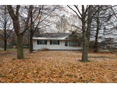 22-mile-rd-Shelby-township-MI-48315