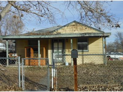 W-54th-ave-Arvada-CO-80002