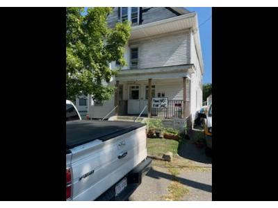 104-lancaster-street-Quincy-MA-02169