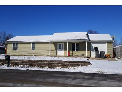 Short-st-Nappanee-IN-46550