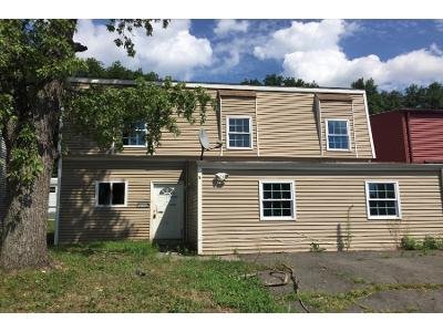 Heather-sq-Middletown-CT-06457