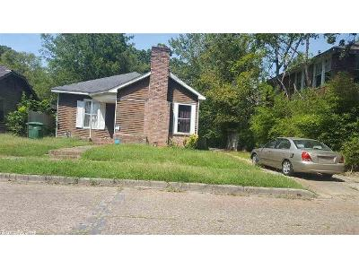 W-24th-ave-Pine-bluff-AR-71603