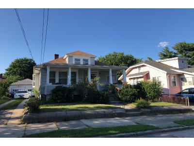 Rounds-ave-Providence-RI-02907