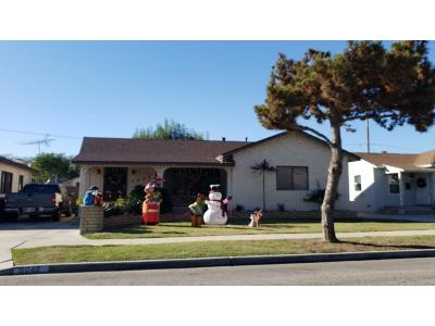 Graywood-ave-Lakewood-CA-90712