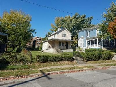 Montgall-ave-Kansas-city-MO-64124