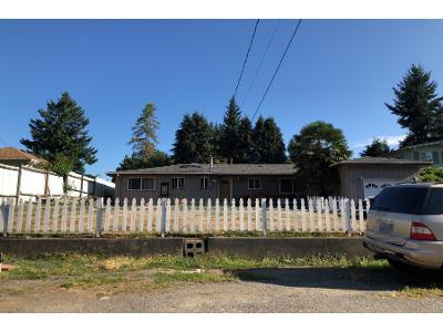 S-189th-st-Seattle-WA-98148