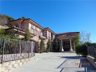 Valley-dr-Villa-park-CA-92861