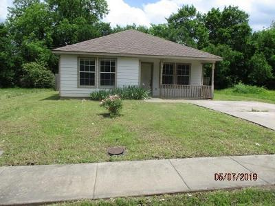 Wright-st-Greenville-TX-75401