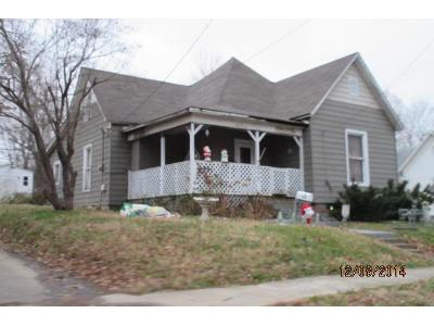 W-college-st-Mayfield-KY-42066