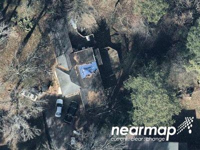 Harber-valley-dr-Doraville-GA-30360