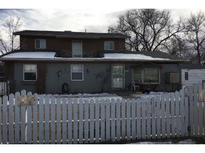 W-56th-pl-Denver-CO-80221
