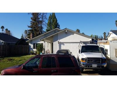 Auburn-blvd-Citrus-heights-CA-95621
