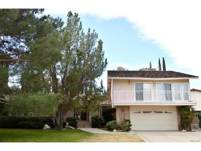 Fairway-dr-Palmdale-CA-93551