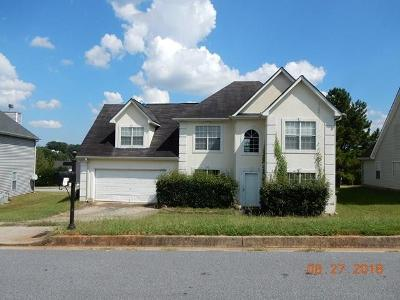 Clearview-cir-Riverdale-GA-30296