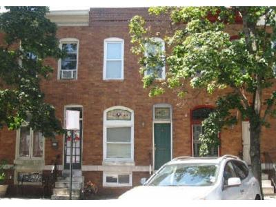 S-lakewood-ave-Baltimore-MD-21224