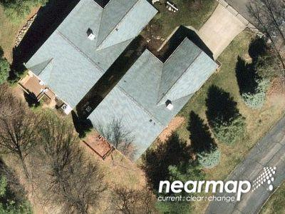 Reserve-ln-Middleburg-heights-OH-44130