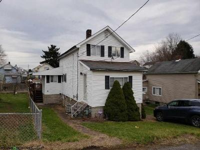 S-willis-street-Bobtown-PA-15315