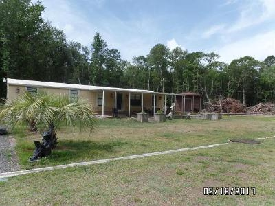 Cedar-creek-farms-rd-Glen-saint-mary-FL-32040