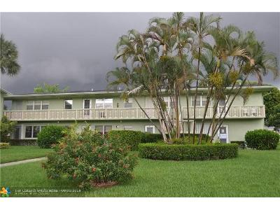 Norwich-c-West-palm-beach-FL-33417