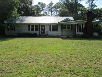 Astonishing Colquitt County Ga Rent To Own Homes Download Free Architecture Designs Embacsunscenecom