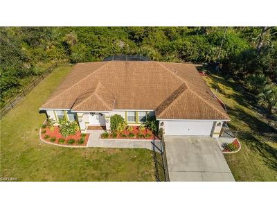 E-7th-st-Lehigh-acres-FL-33936