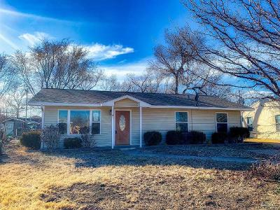 Choctaw-ave-Salina-KS-67401